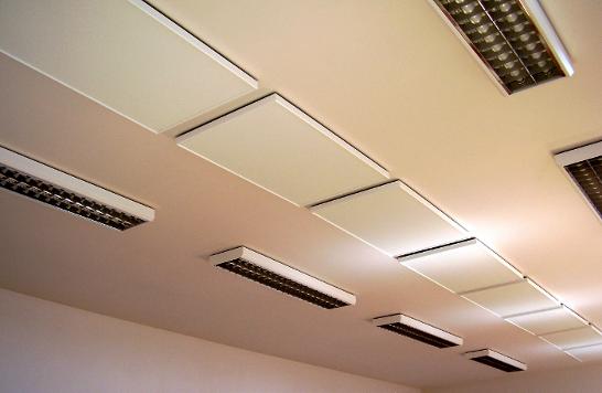 Infrarood Verwarming Garage : Dijkstra cv infrarood